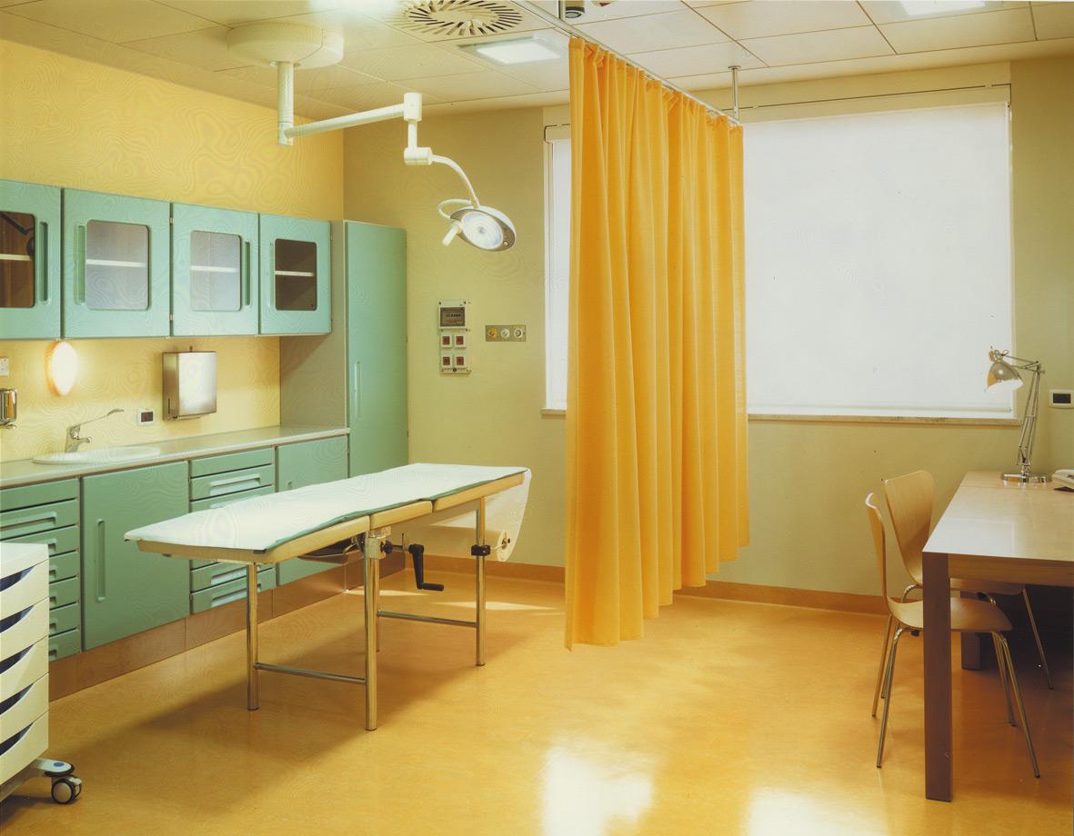 Ambulatori-Chirurgia-Policlinico-Modena_02.jpg