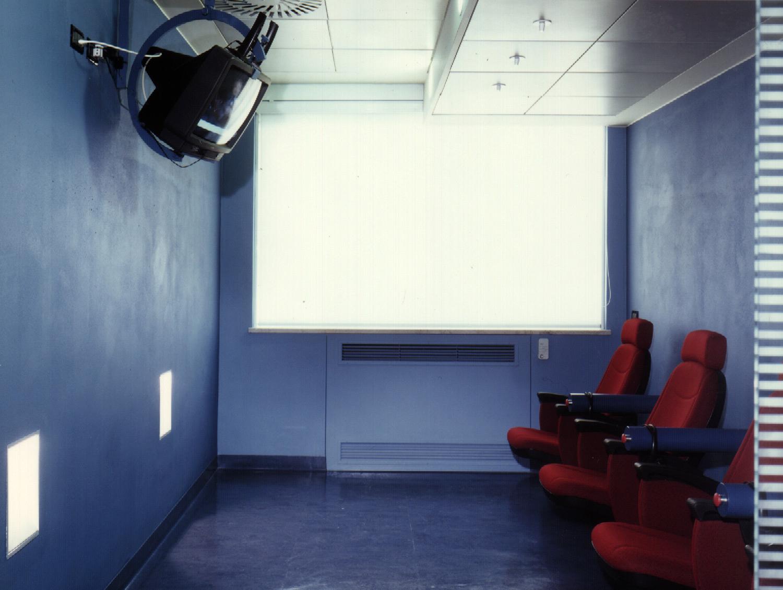 Ambulatori-Chirurgia-Policlinico-Modena_04.jpg