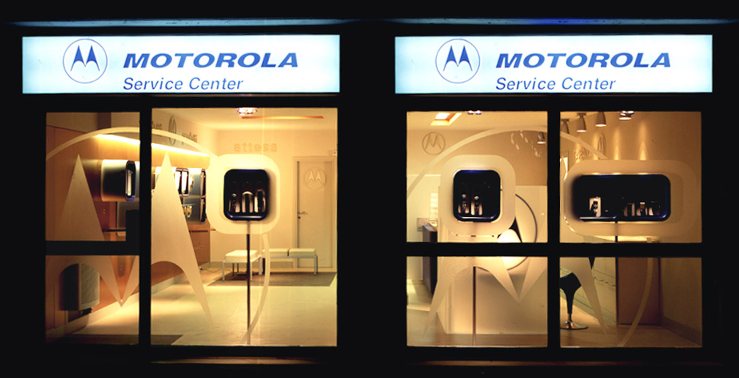 Motorola_03.jpg