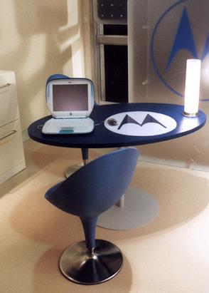 Vitra-Motorola_02.jpg
