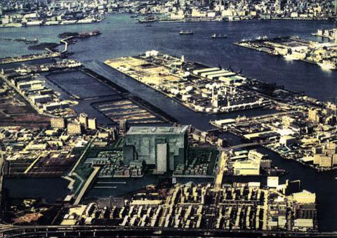 Tokyo-City-X_02.jpg