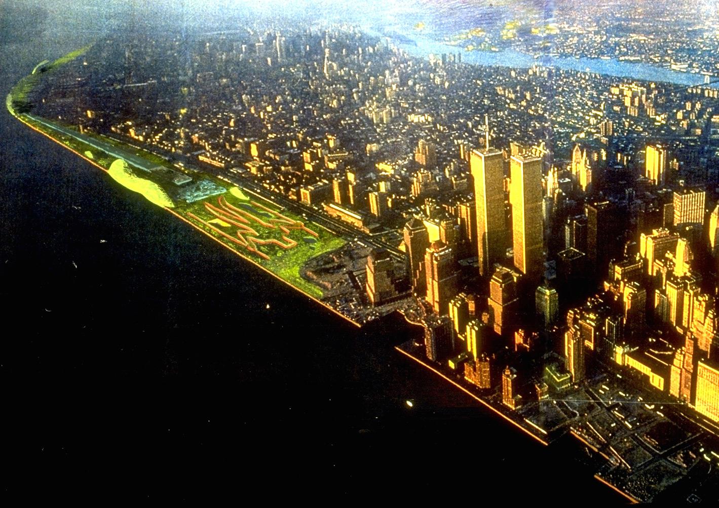 New-York-Waterfront_02.jpg