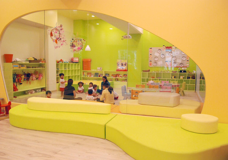 Singapore-international-school_02.jpg
