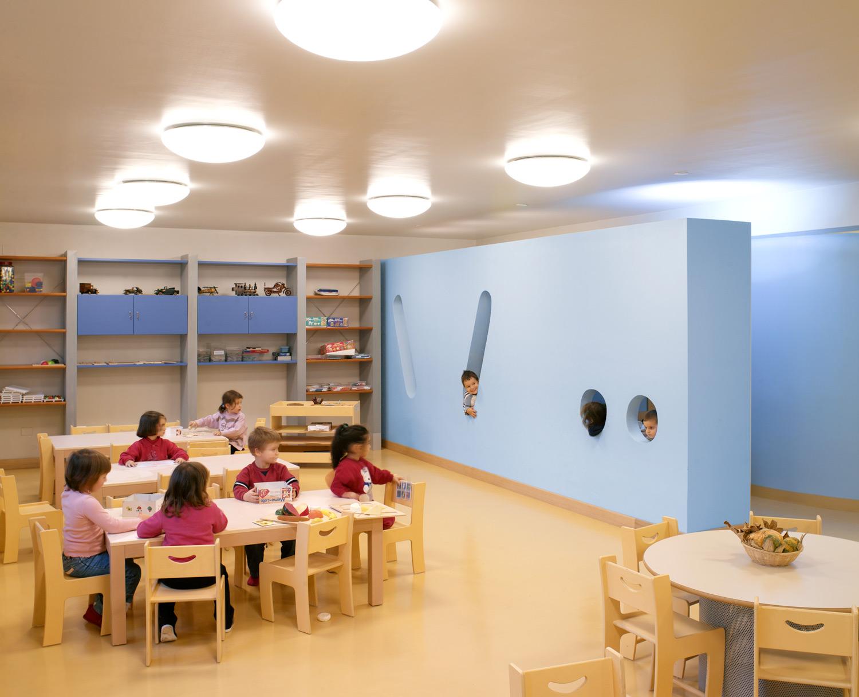 Nido-scuola-infanzia-brescello_3.jpg