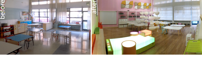 Milano_atelier1_ba.jpg