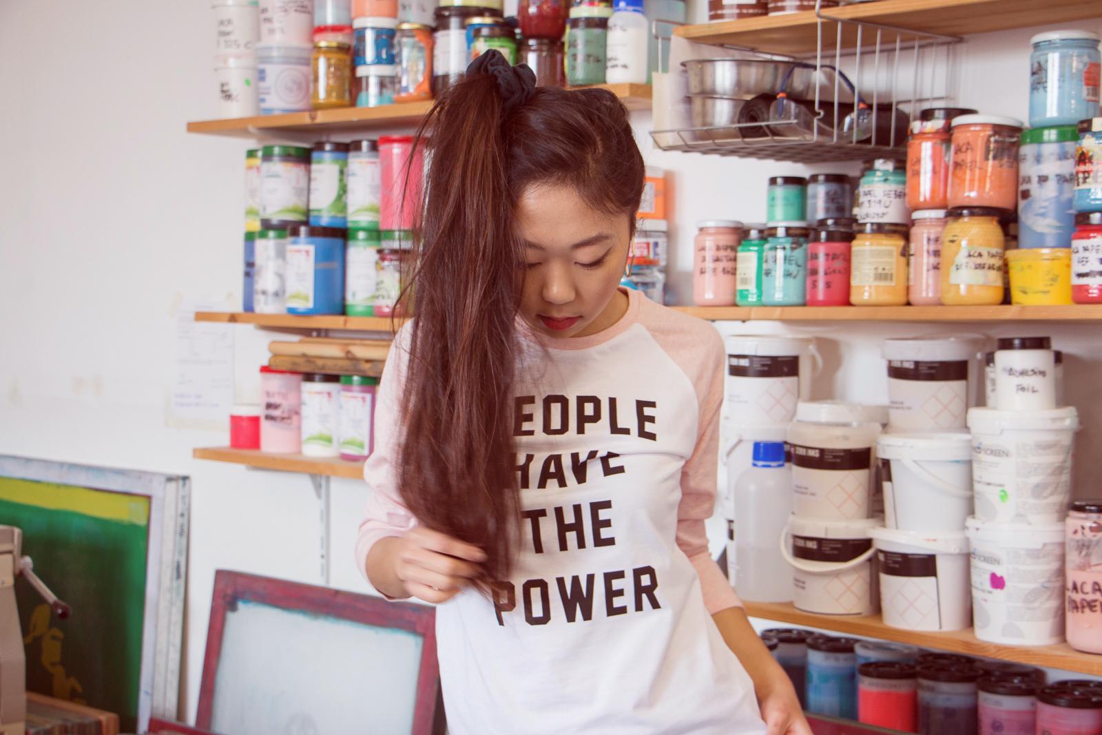 people_7.jpg