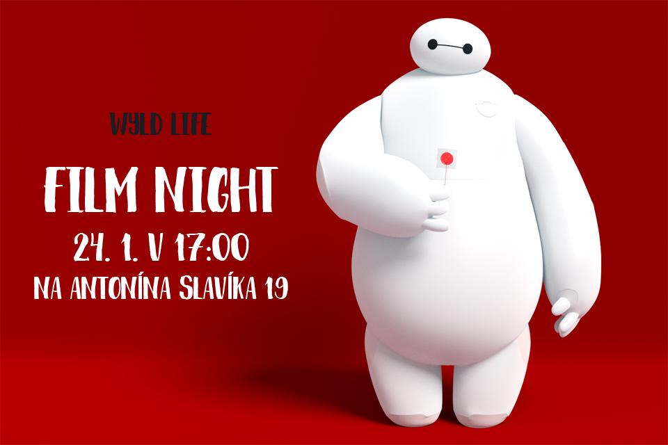 film night_pozvanka_mala.jpg