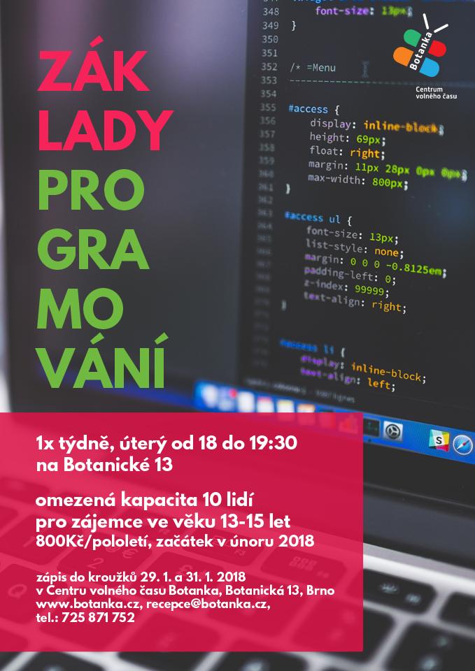 Zaklady programovani_plakat_small.jpg