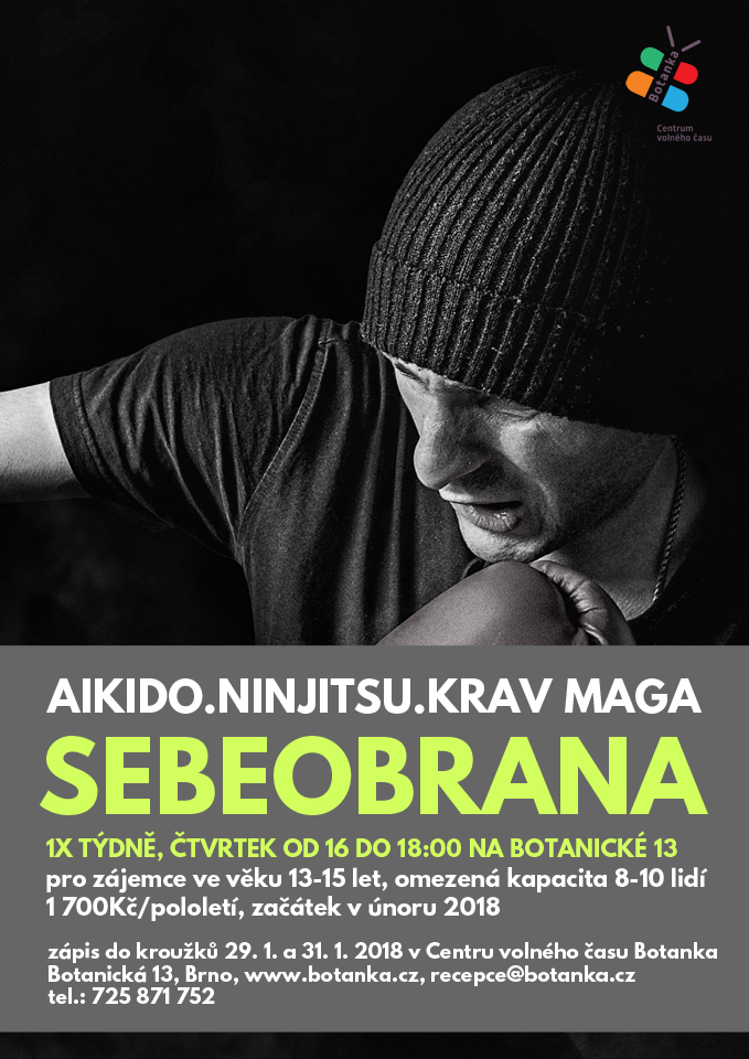 Sebeobrana_plakat_small.jpg