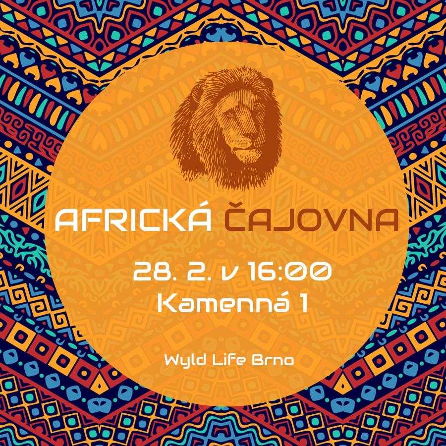 Africka cajovna_small.png