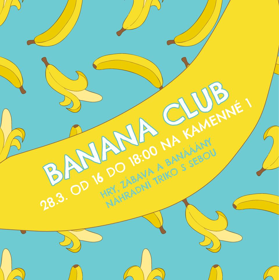 Banana Club_small.jpg