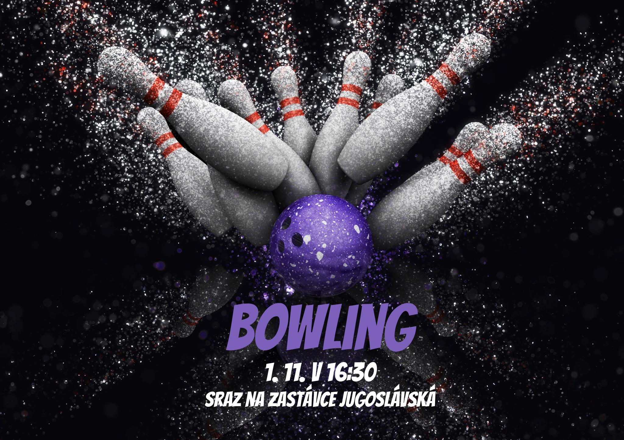 Bowling_pozvanka.jpg
