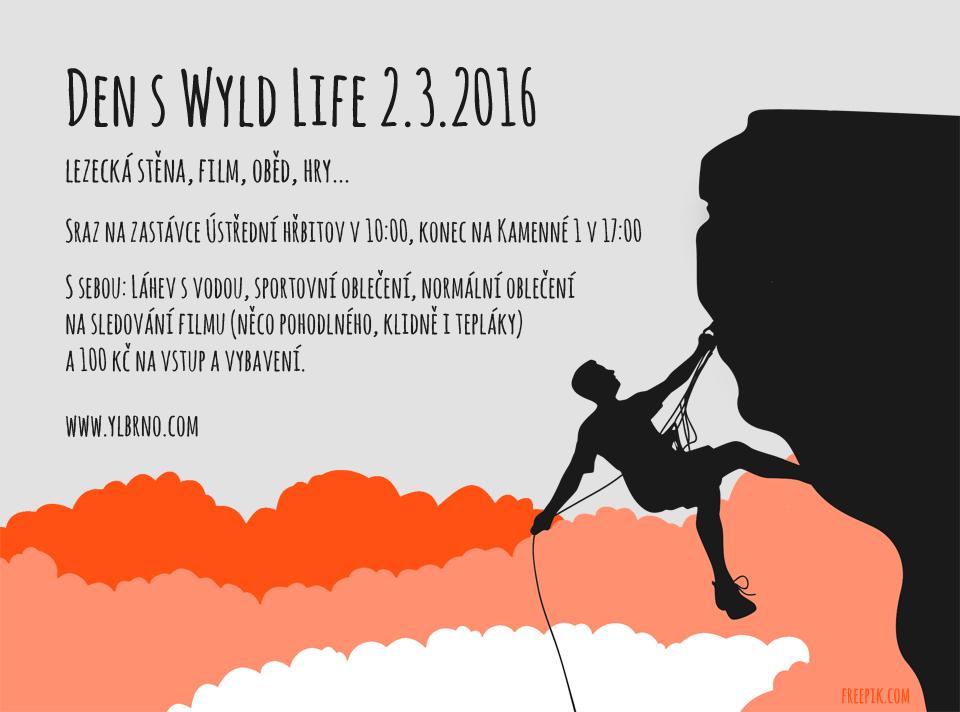 Den s Wyld Life_small.jpg
