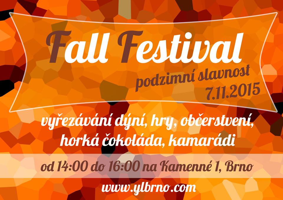 Fall Festival_small.jpg