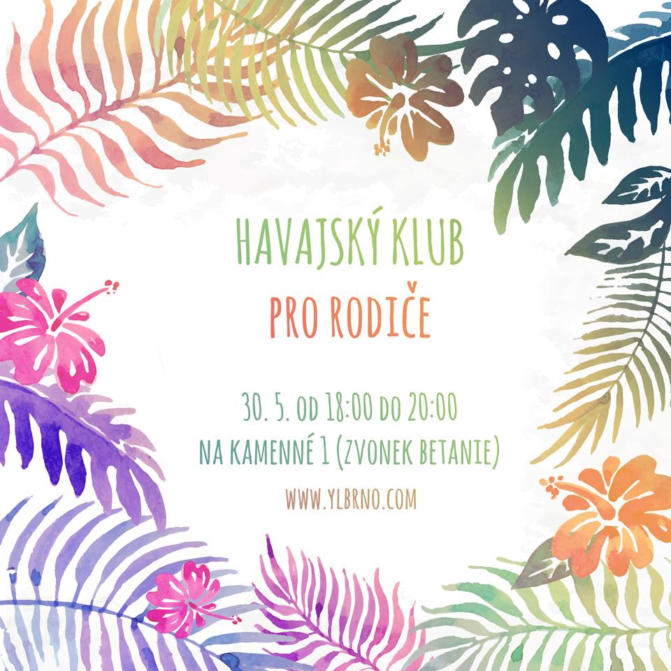 Havaj_small.jpg