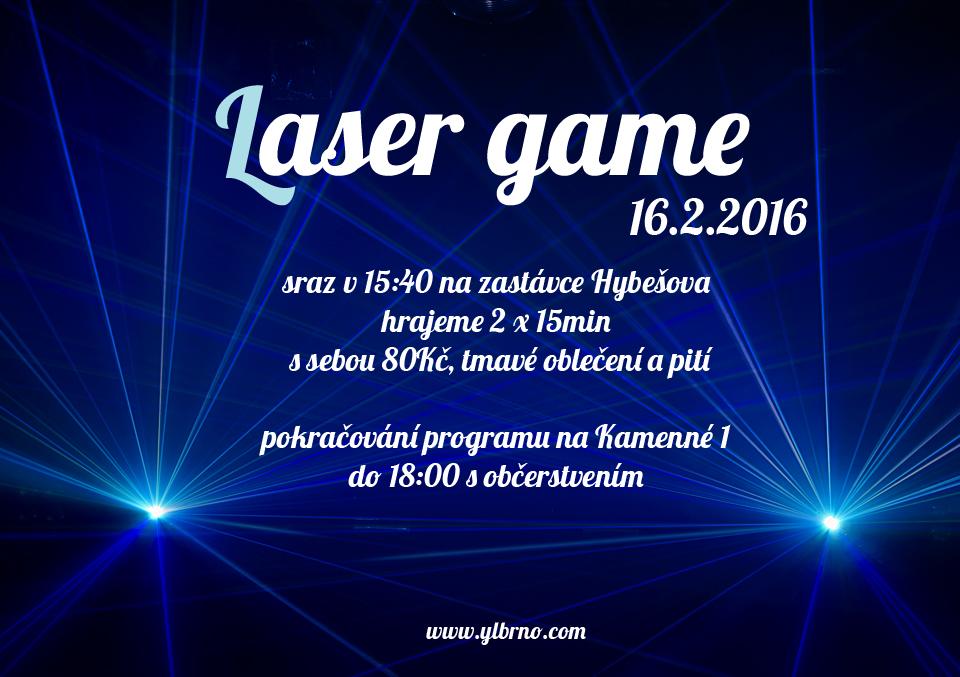 Laser game_pozvanka_small.jpg