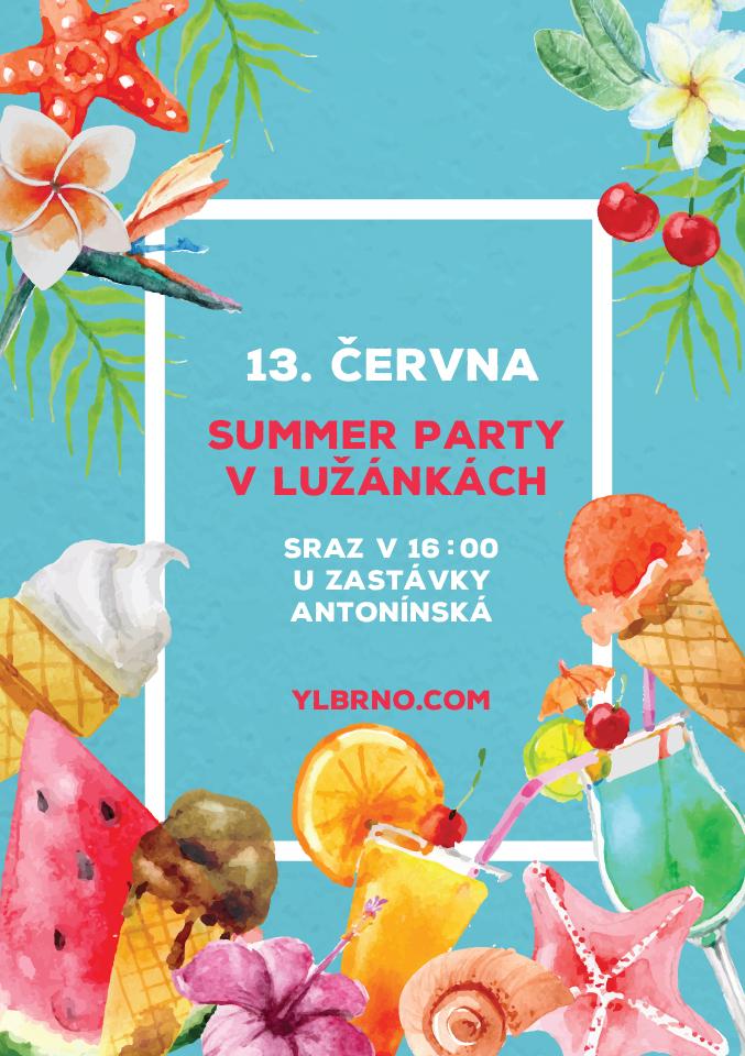 Summer party_small.jpg