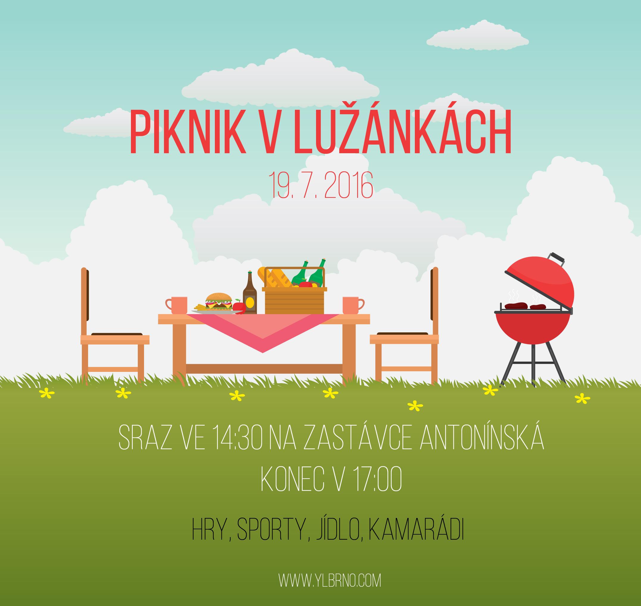 WL_Piknik.jpg