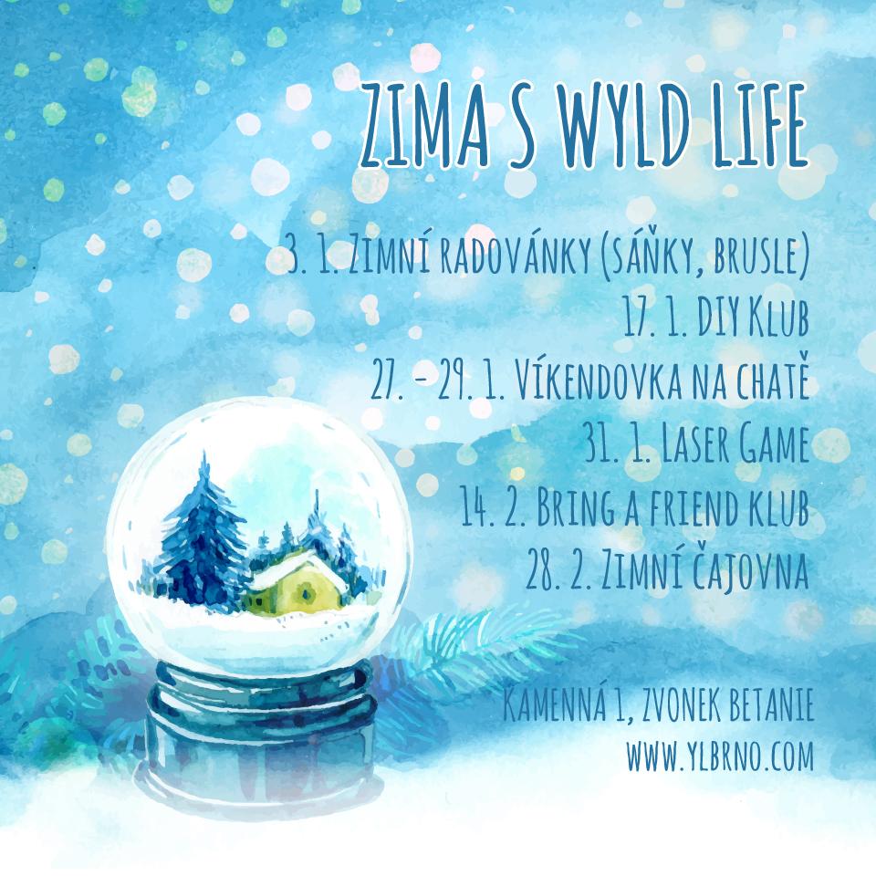 Zima s WyldLife_small.jpg