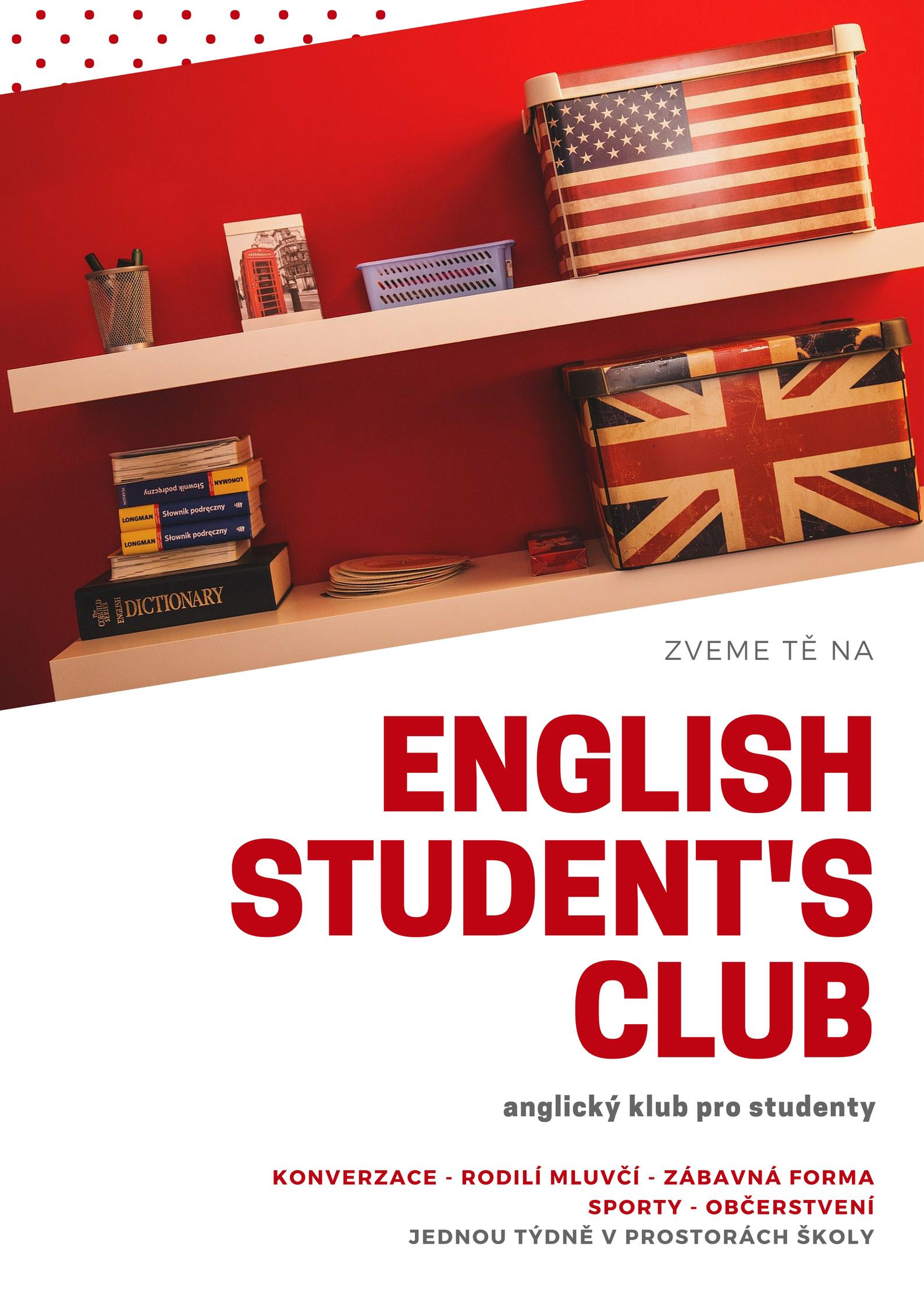 English Student's Club_plakat.jpg