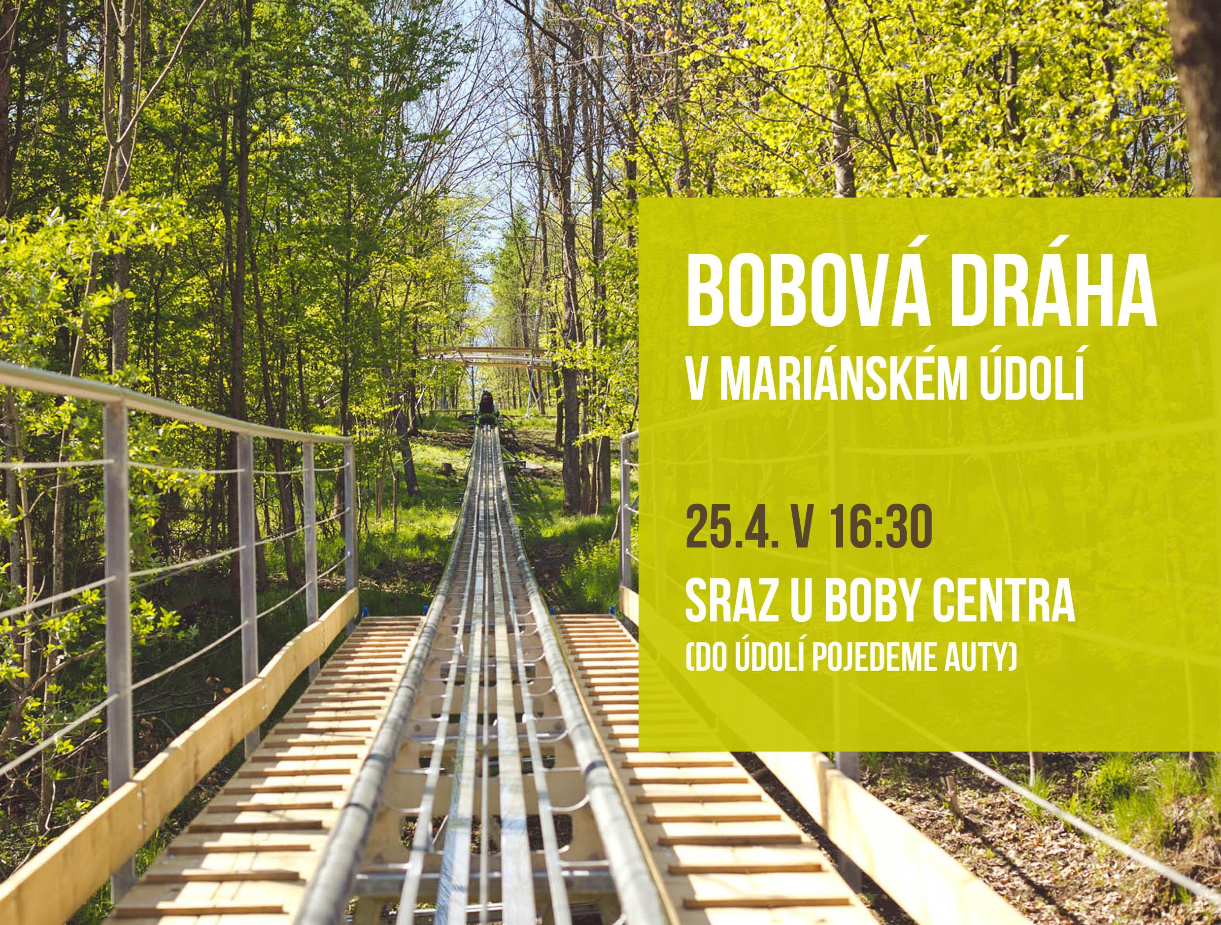 WL Bobova draha_fb.jpg