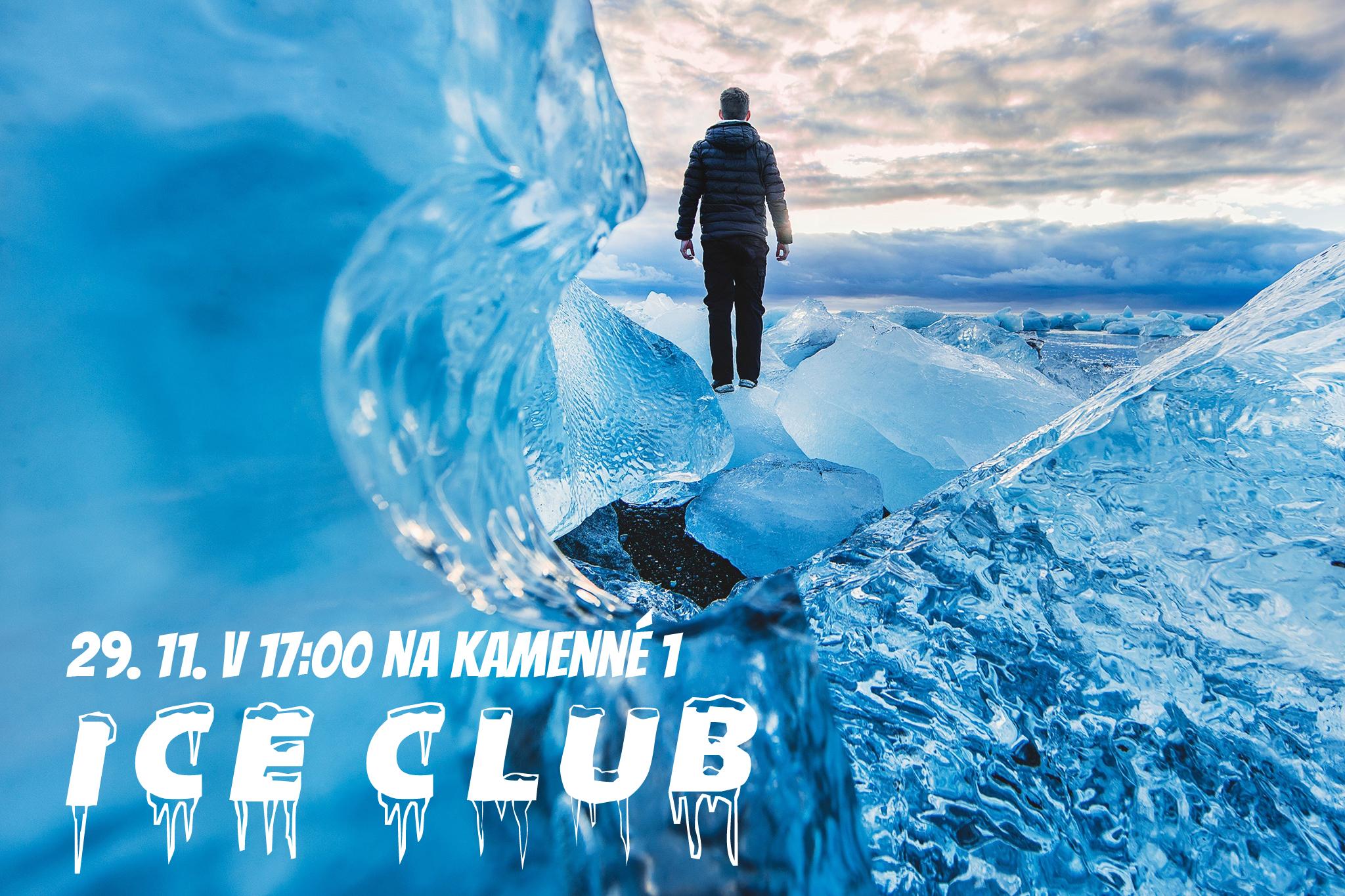 IceClub_small.jpg