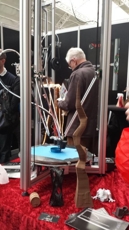 3D Print Show London 2013 008.jpg