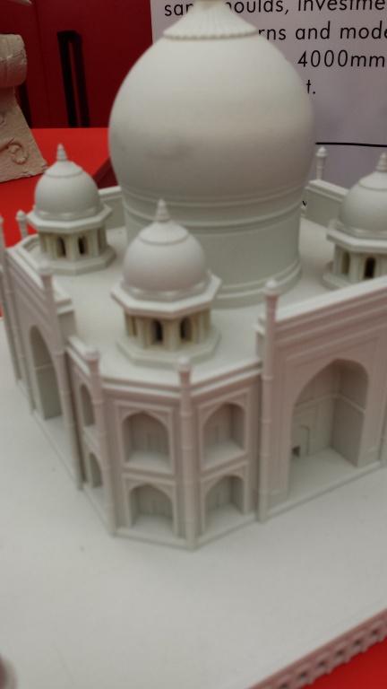 3D Print Show London 2013 015.jpg
