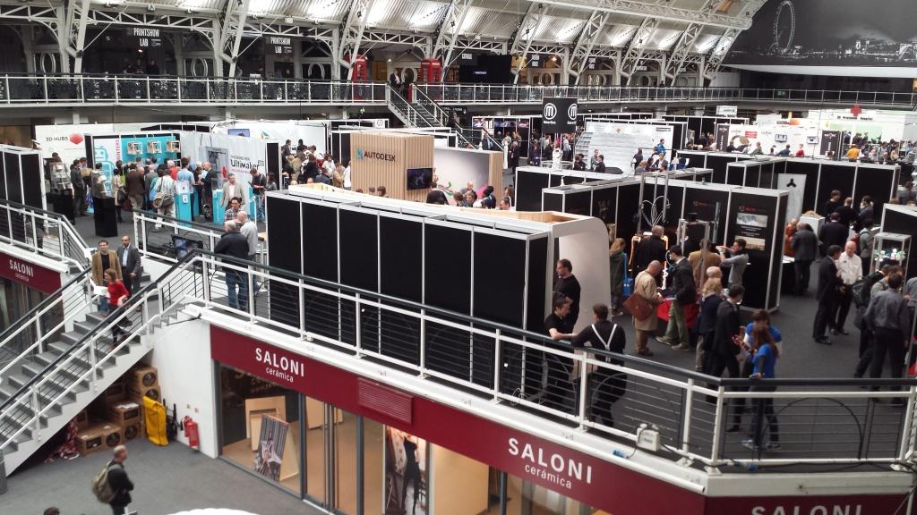 3D Print Show London 2013 018.jpg