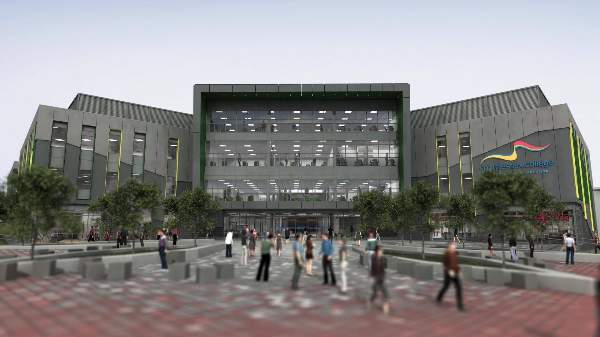 South Essex College Architectural 3D Render-02.jpg