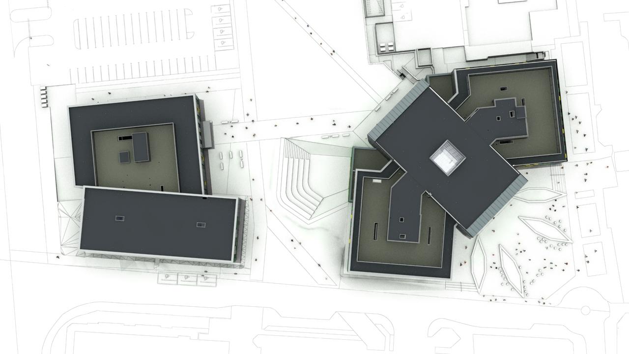 South Essex College Architectural 3D Render-06.jpg