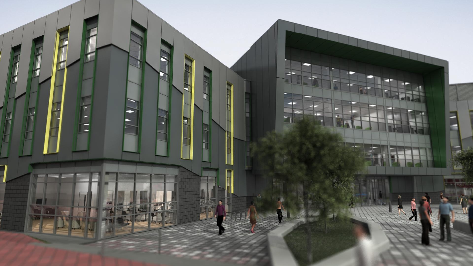 South Essex College Architectural 3D Render-05.jpg