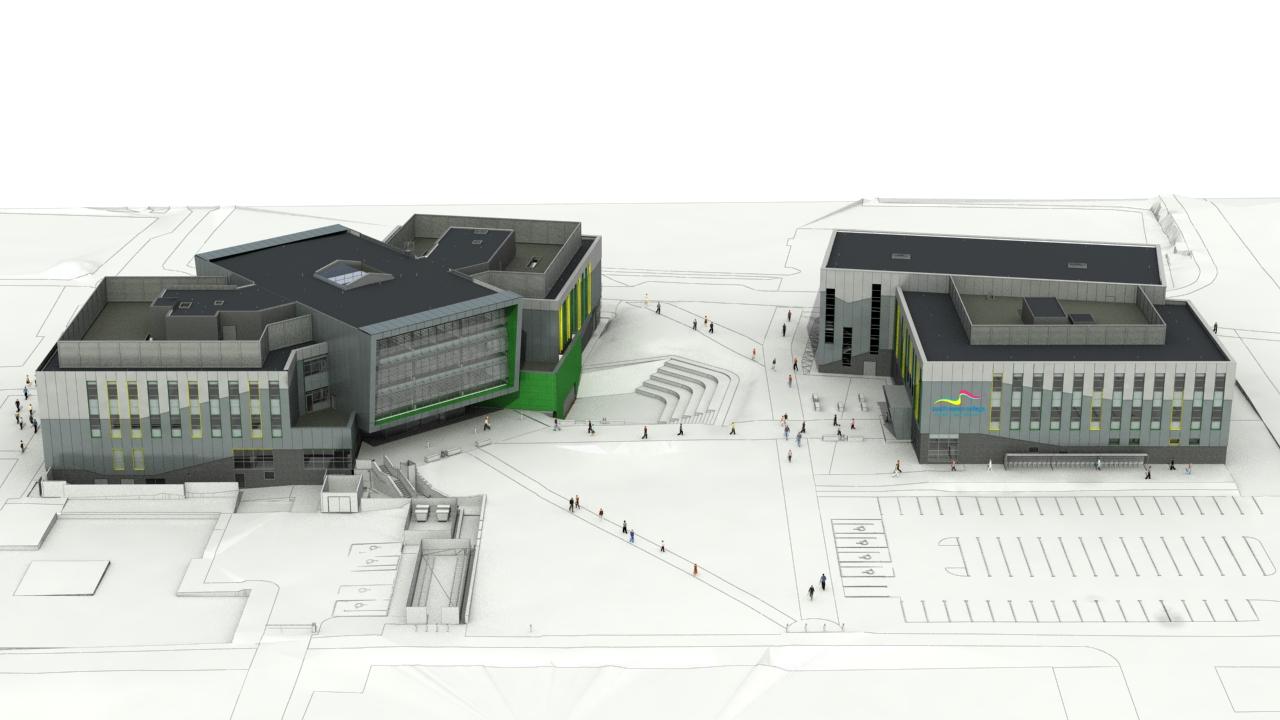 South Essex College Architectural 3D Render-07.jpg