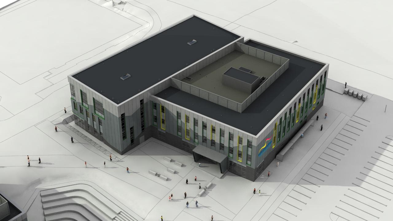 South Essex College Architectural 3D Render-09.jpg