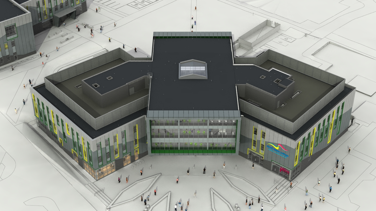 South Essex College Architectural 3D Render-08.jpg