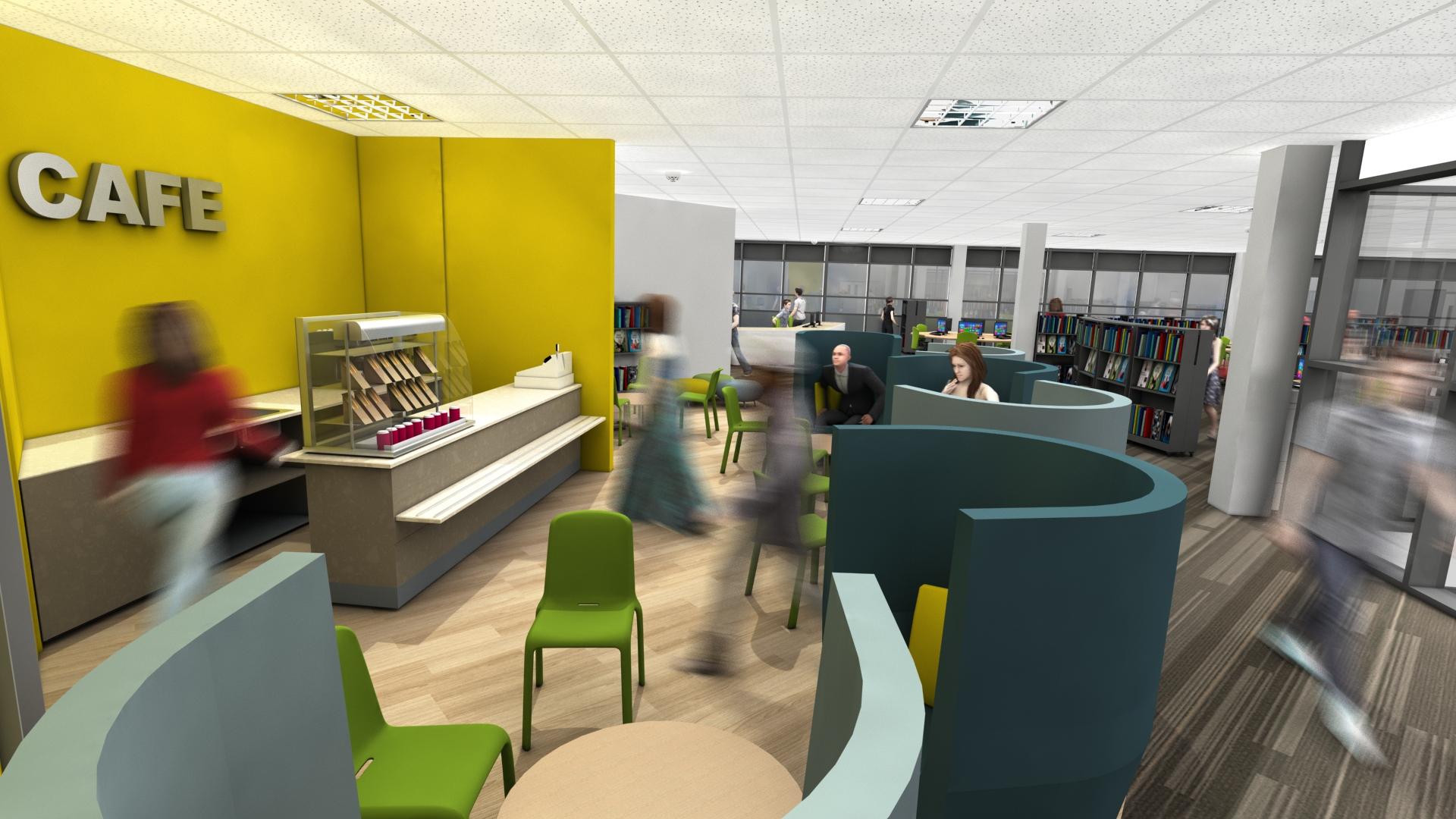 South Essex College Architectural 3D Render-12.jpg