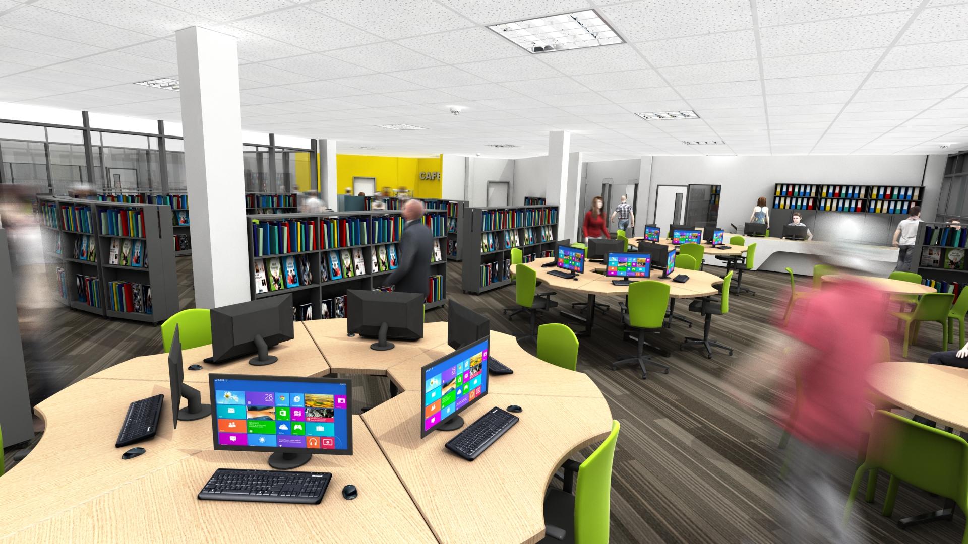 South Essex College Architectural 3D Render-13.jpg