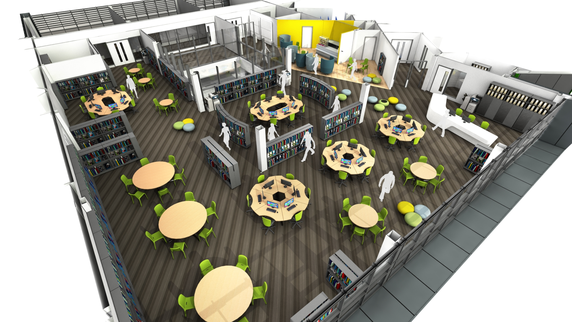 South Essex College Architectural 3D Render-15.jpg