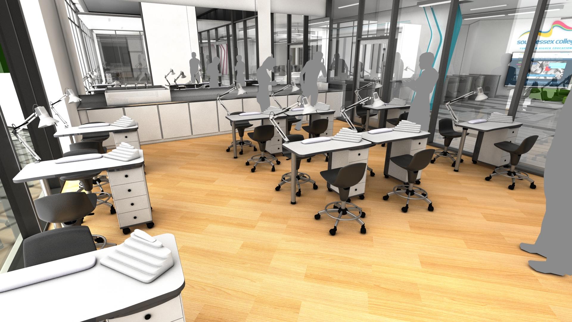 South Essex College Architectural 3D Render-16.jpg