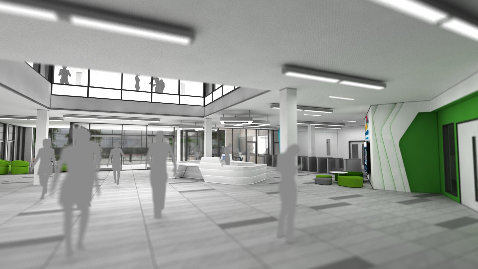 South Essex College Architectural 3D Render-17.jpg