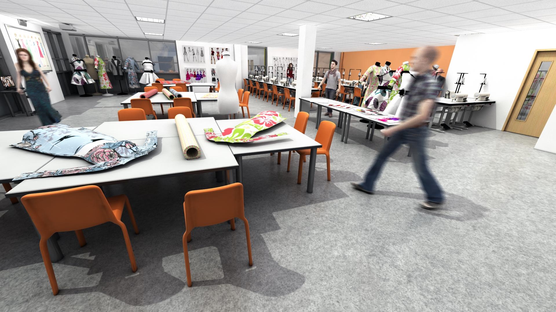 South Essex College Architectural 3D Render-18.jpg