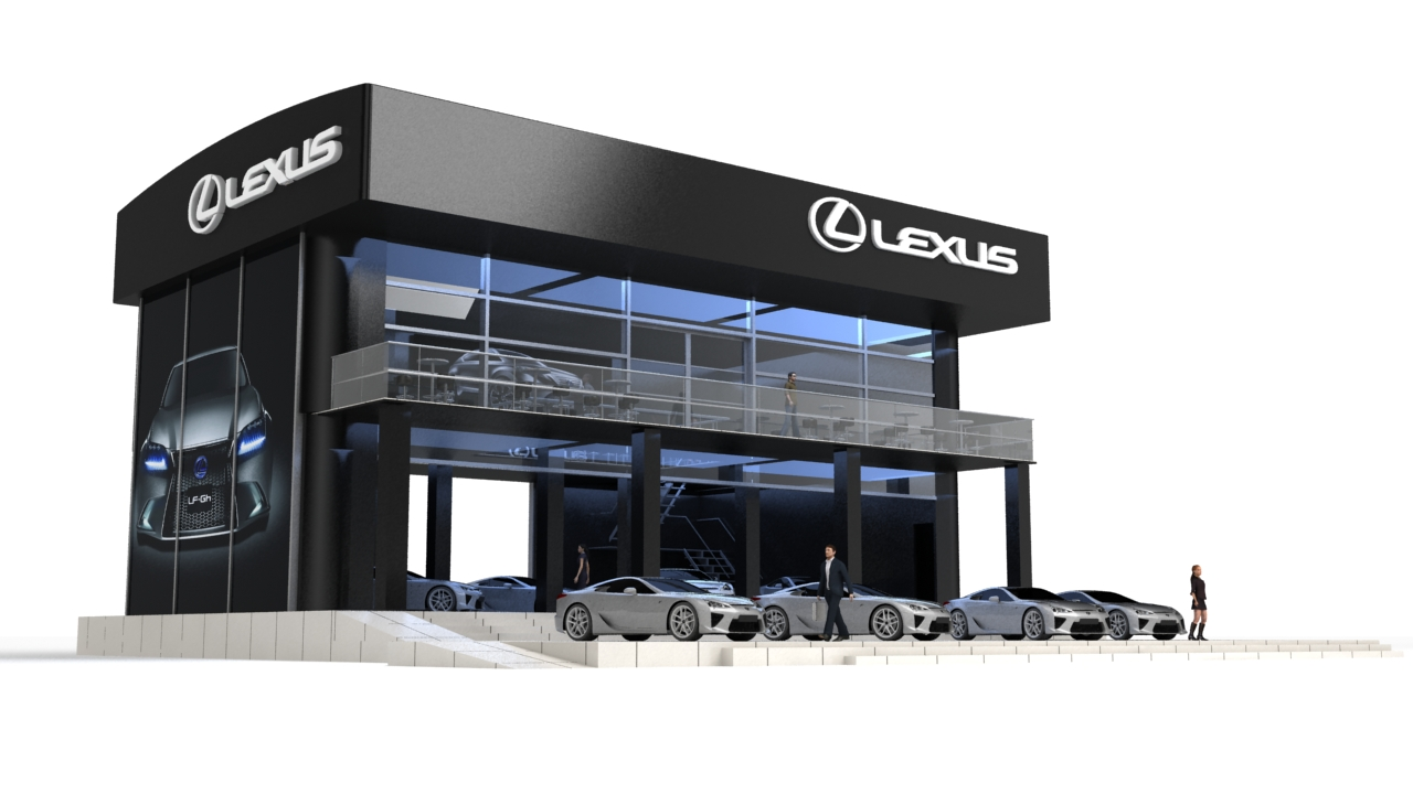 Lexus_smCars8_0001.jpg