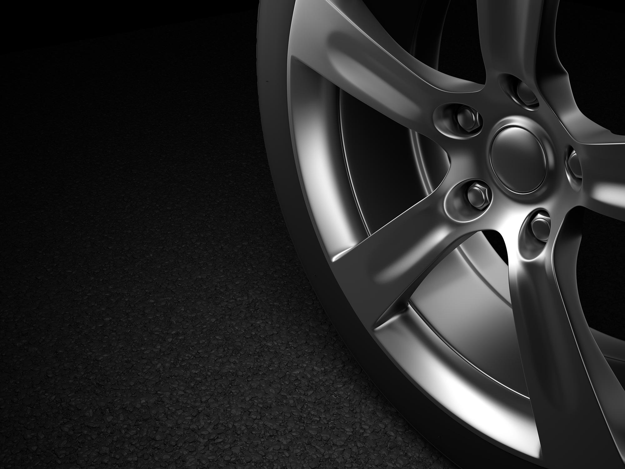 Wheel_Road_0001.jpg