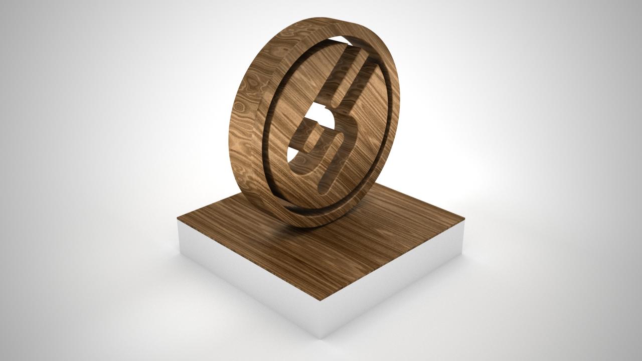 Wood_001.png