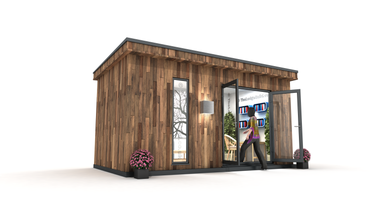 3D_Interior_Lodge_Garden_Rooms-004.png