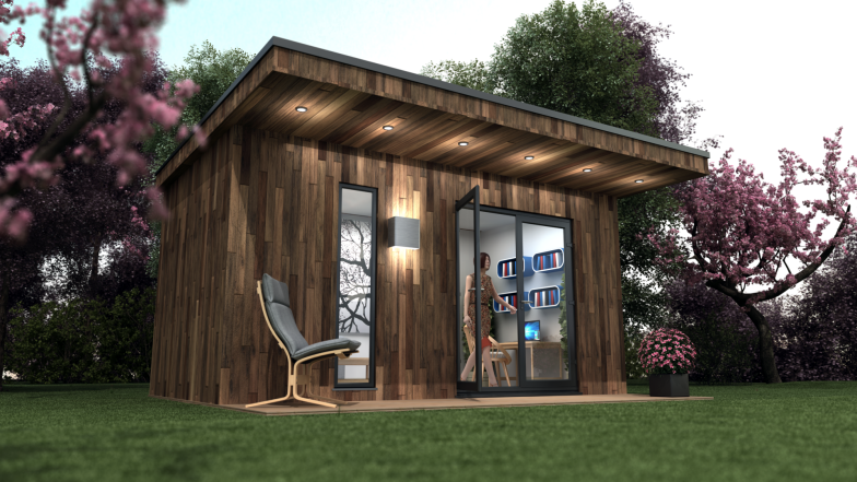 3D_Interior_Lodge_Garden_Rooms-002.png