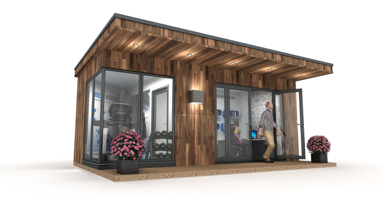 3D_Interior_Lodge_Garden_Rooms-005.png
