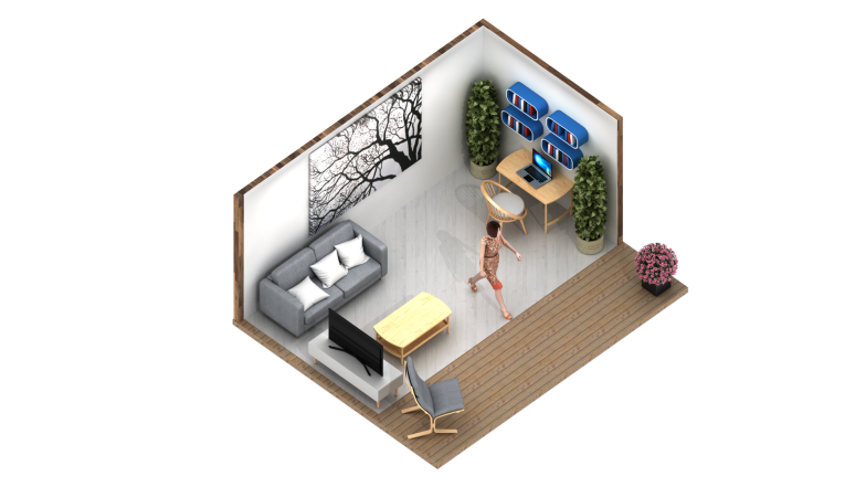 3D_Interior_Lodge_Garden_Rooms-008.png