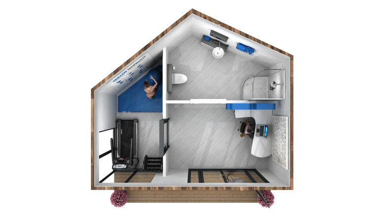 3D_Interior_Lodge_Garden_Rooms-011.png