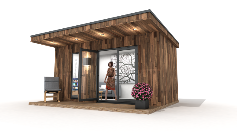 3D_Interior_Lodge_Garden_Rooms-014.png